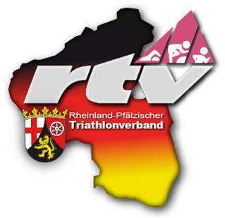 Rheinland-Pfälzischer Triathlonverband e.V.