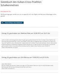 gaestebuch_kl
