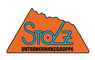 Logo Lava Stolz