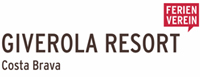 logo_club_hotel_giverola_neu
