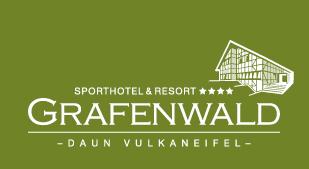 Sportresort Grafenwald