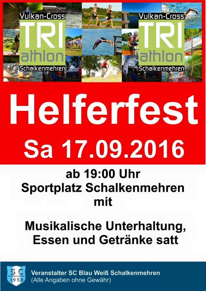 Helferfest_Einladung