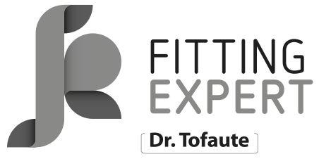logo-fittingexpert