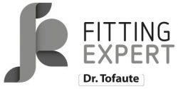 fittingexpert