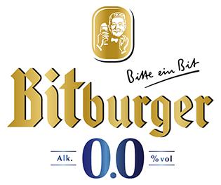 BITBURGER BRAUGRUPPE GmbH, Römermauer 3, 54634 Bitburg