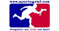 SG_Logo_klein