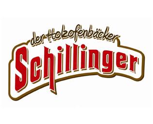 Logo der Bäckerei Schillinger