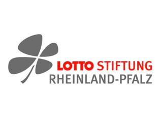 Logo Lotto Rheinland-Pfalz GmbH