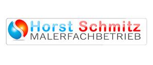 Malerbetrieb Horst Schmitz Schalkenmhren