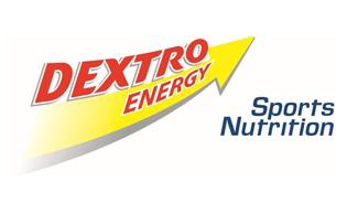 Logo Dextro