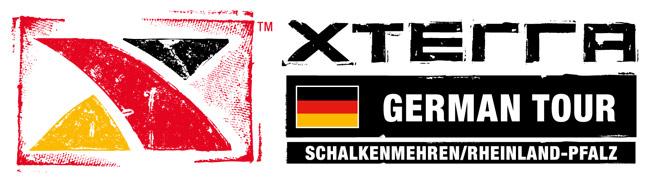 xterra_logo_650x183px