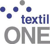 Textil One Logo JPG