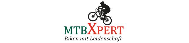 MTB XPERT Logo 2014 645x150px