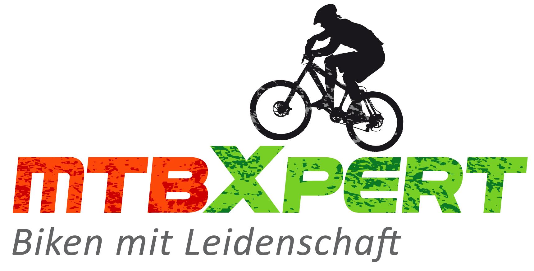 MTB_Logo_2015_FINAL_RGB