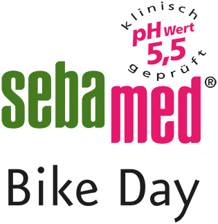 Logo-sebamed-Bike-Day