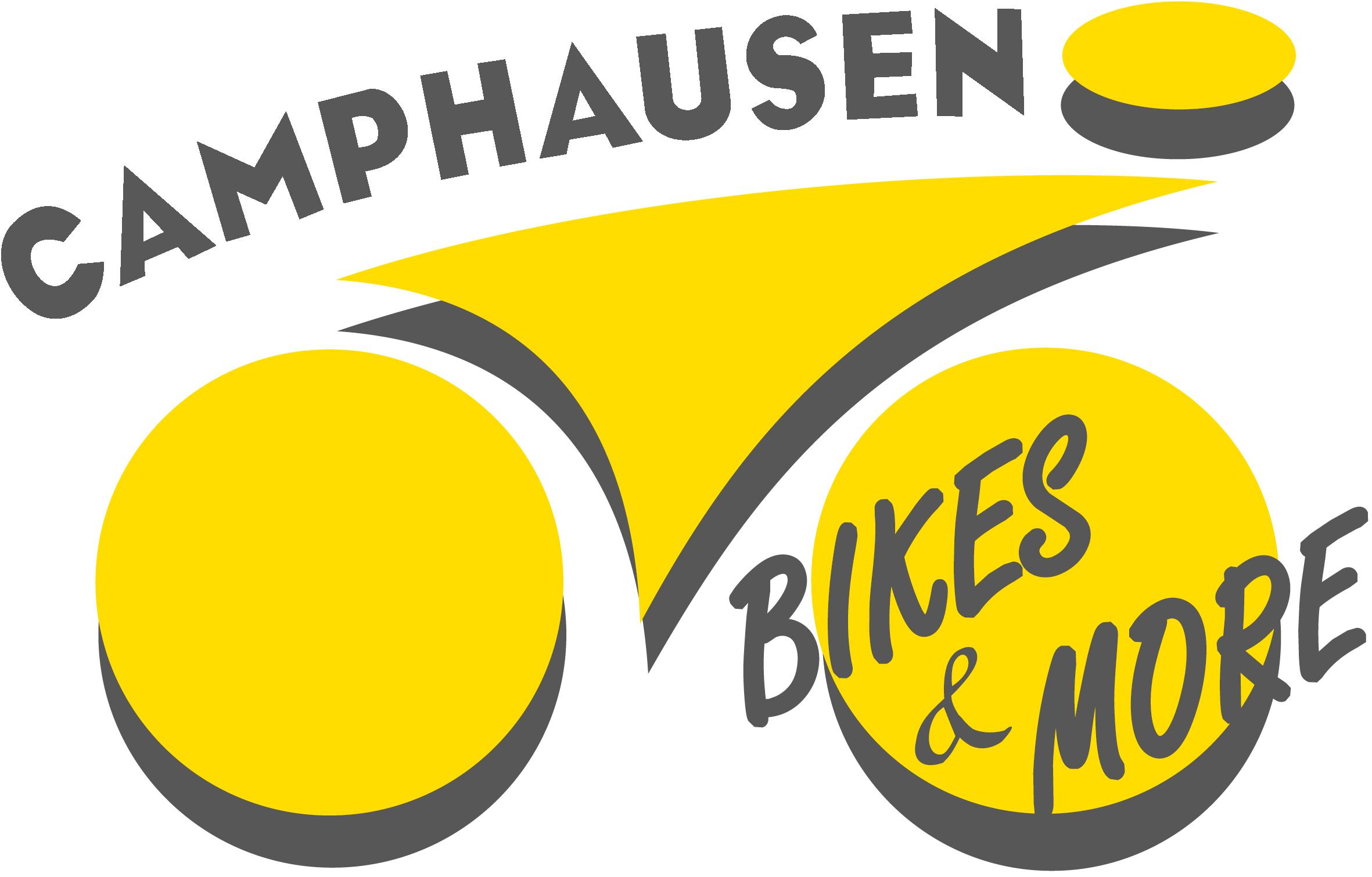 logo_camphausen
