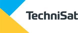 Logo Technisat Daun