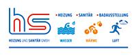 hs Heizung und Sanitär GmbH | Eifel-Maar-Park 2 | 56766 Ulmen | Tel. +49 2676 9365-0