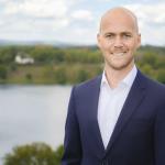 Thomas Scheppe Bürgermeister Verbandsgemeinde Daun